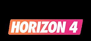 forza-horizon-4-topic.png
