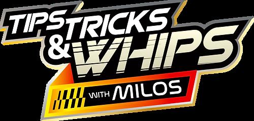 Milos logo_color2.png