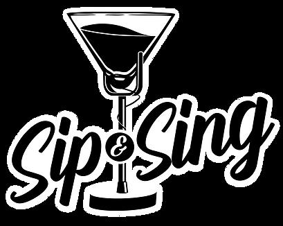 sip and sing logo_white bg.png