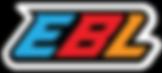 EBL-logo text icon_ color.png