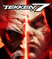 tekken-7-listing-thumb-01-ps4-us-11may17