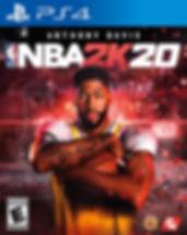 NBA-2K20.jpg