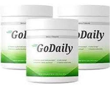 GoDaily Prebiotic Reviews.jpg