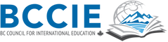 BCCIE logo-01.png