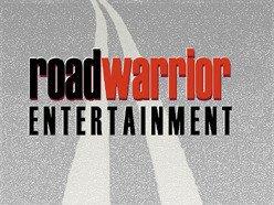 Road Warrior Entertainment Logo