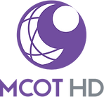 Channel 9 MCOT NEWS Logo.png