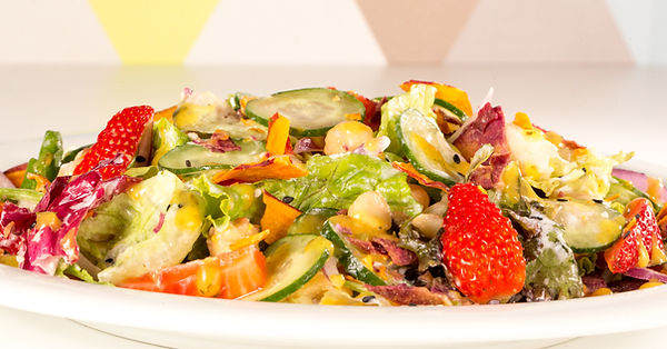 Salada Verao (3).jpg