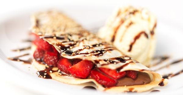 Crepe Morango Nutella 2.jpg