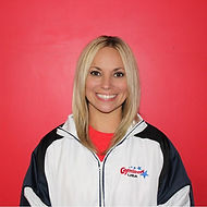 Coach Wendy.jpg