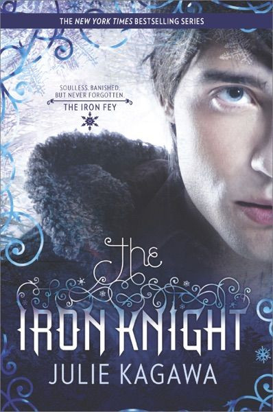 The Iron Knight Ash Favorite Antiheroes