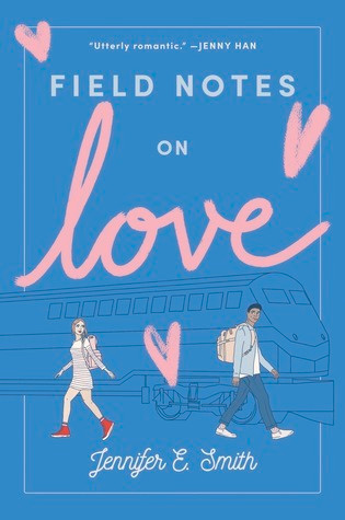Field Notes on Love Book Review Coffee, Book, and Candle