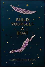 Build Yourself a Boat.jpg