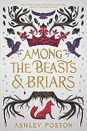 Among the Beasts and Briars.jpg