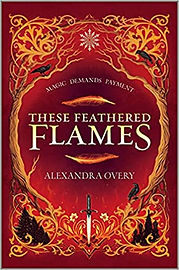 These Feathered Flames.jpg