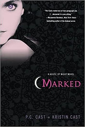 marked cover.jpg