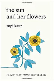 sun and flowers cover.jpg