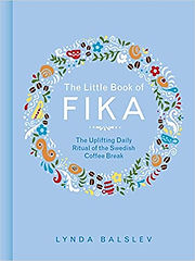 The Little Book of Fika.jpg