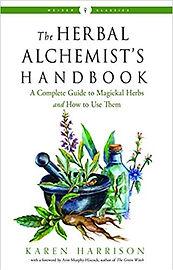 herbal alchemist cover.jpg