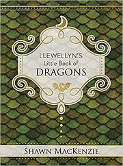 llewellyn book of dragons.jpg