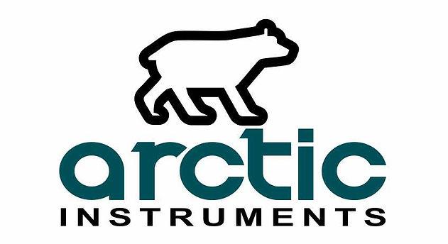 Arctic Instruments Ltd. We love polar bears.