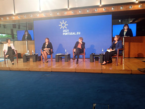 Conference on the Future of Europe falls short on its potential