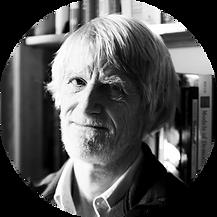 Philippe Van Parijs.png