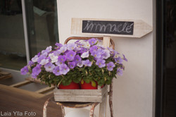 Atelier immacle