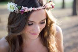 coronas de flores sweetboheme