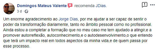 test Domingos Valente.jpg