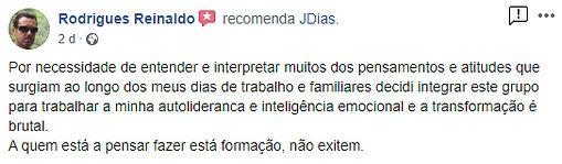 test Reinaldo Rodrigues.jpg