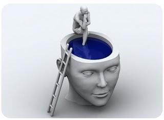 Bem-estar psicológico: Perguntas e Dimensões