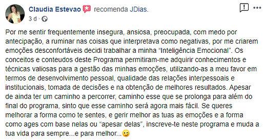 test_Claudia_Estevão.jpg