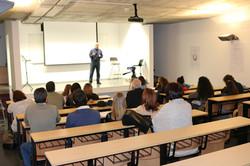 Workshop PNL&Coaching