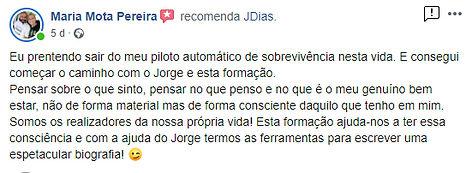test Maria Pereira.jpg