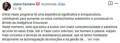 test Joana Carneiro.jpg