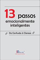 Cartas 13 passos.jpg
