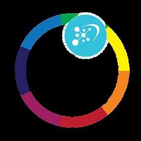 Logo Keshe Fundation