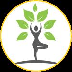 Yoga (Ind.)
