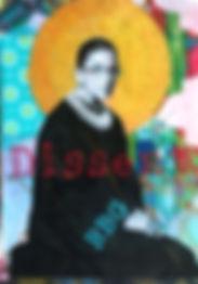 Saint Ruth.JPG