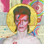 St. Bowie