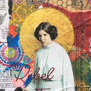 St. Leia