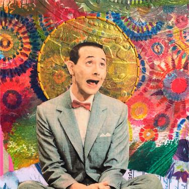 St. Pee Wee