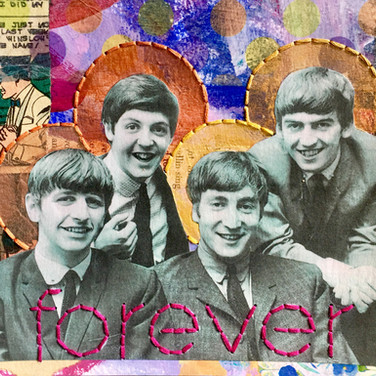 Sts. Beatles