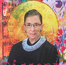 Dissent Card