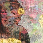Flower Marilyn