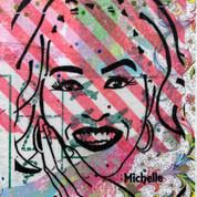 Shero - Michelle