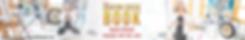 DAKINI-FINAL-01 copy.png