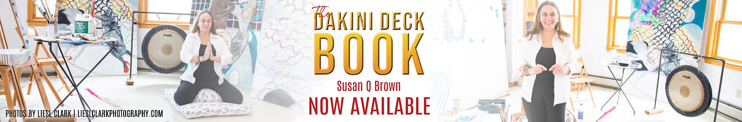 DAKINI-FINAL-01-available.png