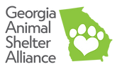 4113 ll ga animal shelter alliance_f.png