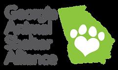 4113 ll ga animal shelter alliance_f.png